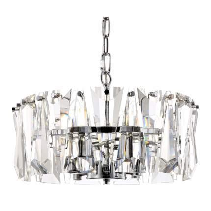 Подвесной светильник Maytoni MOD043PL-04CH