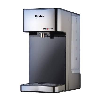 Диспенсер горячей воды TESLER WD-300