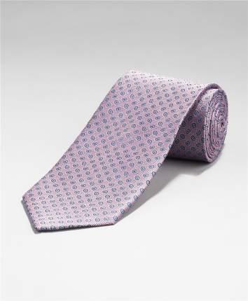 Галстук мужской HENDERSON TS-1803 розовый