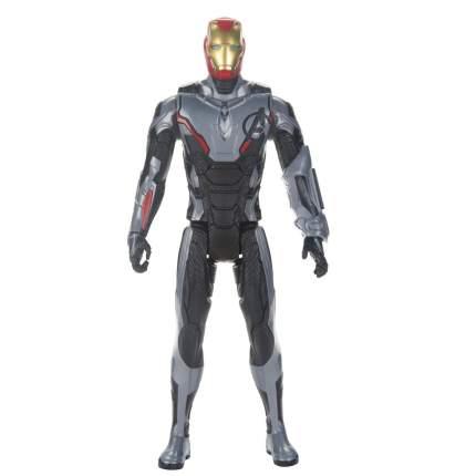 Фигурка Hasbro Avengers Железный Человек