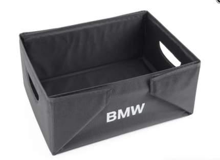 Складывающийся ящик для багажного отделения BMW 51472303796 Line