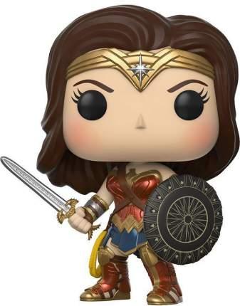 Фигурка Funko POP Wonder Woman Wonder Woman 12545