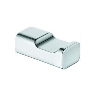 Крючок одинарный KLUDI E2 4998405