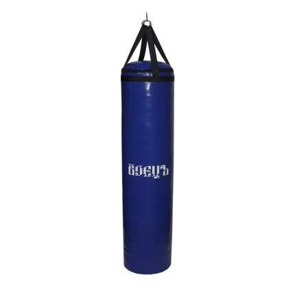 Мешок боксерский «Боецъ» БМБ-01 140 см D 35см 50 кг