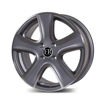 Колесные Диски Replica FR Renault RN720/1 6,5\R16 4*100 ET40 d60,1 GMF