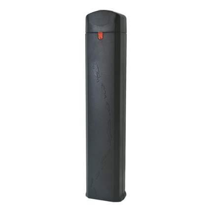 Нагреватель аквариумный Laguna 1001AH, пластиковый, 25 Вт