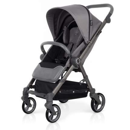 Прогулочная коляска esspero air - dark grey