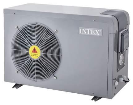 Водонагреватель для бассейна Intex с28616