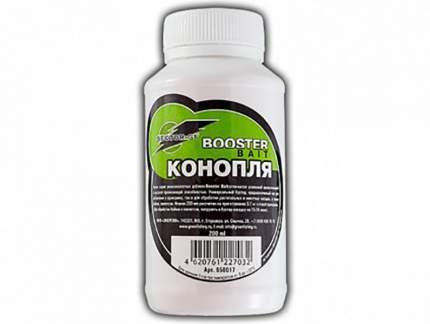 Добавка аминокисл, Gf Booster Bait, 0,2 л, конопля
