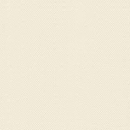 Флизелиновые обои Grandeco A44901
