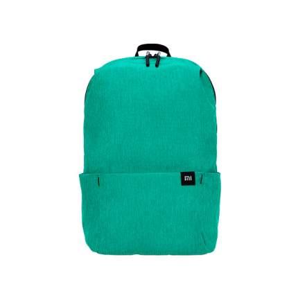 Рюкзак Xiaomi Colorful Mini Backpack Light Blue