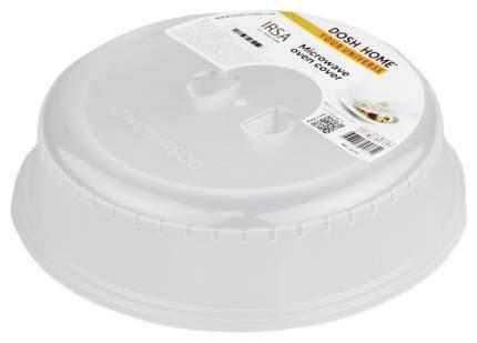 Крышка для СВЧ DOSH | HOME 101133 28 см