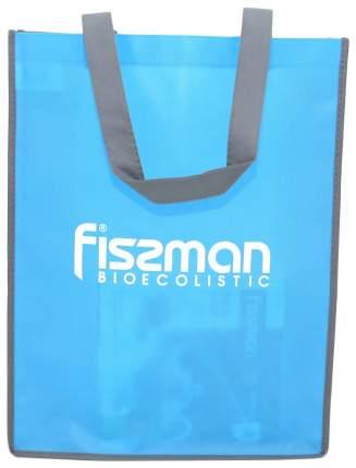Сумка хозяйственная Fissman 522