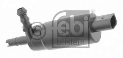 Насос омывателя Febi 26274