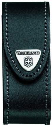 Чехол для ножей Victorinox 4.0520.31 91 мм черный
