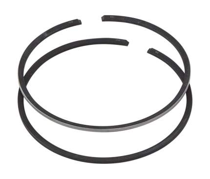 Кольца поршневые Hyundai-KIA 230404z910