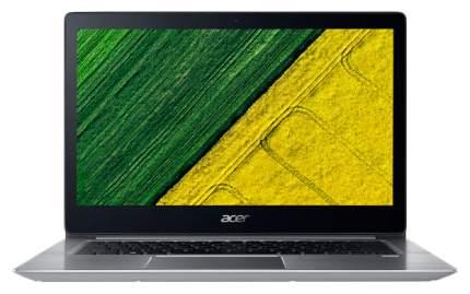 Ноутбук Acer Swift 3 SF314-52-59TF NX.GNUER.004