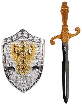 Набор игрушечного оружия Игруша Рыцарь I215