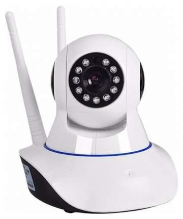 IP-камера Lemon Tree V380-Q5