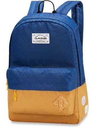 Городской рюкзак Dakine 365 Pack Scout 21 л