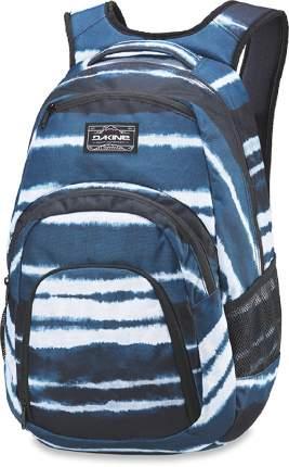 Городской рюкзак Dakine Campus Resin Stripe 33 л