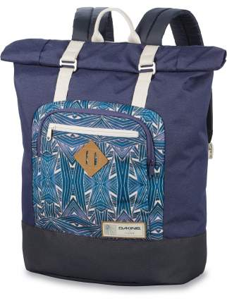 Городской рюкзак Dakine Milly Furrow 24 л