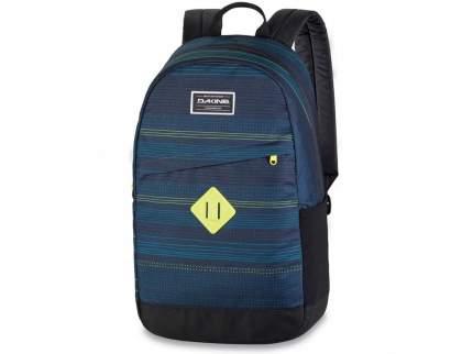 Городской рюкзак Dakine Switch LineUp 21 л