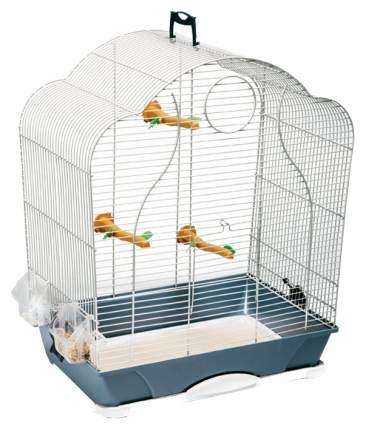 Клетка для птиц Savic Isabelle 40 A5534