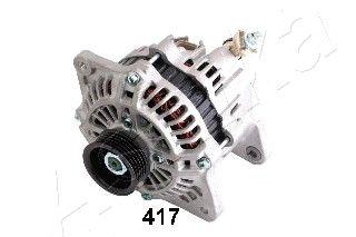 Генератор Ashika 002-S417