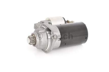 Стартер Bosch 0 001 121 026