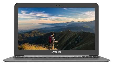 Ноутбук ASUS Zenbook UX310UA-FB1103 90NB0CJ1-M18570