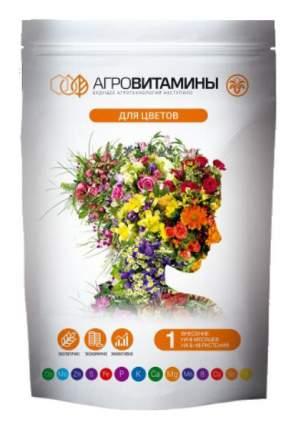 Фитогормон для цветения AVA Агровитамины для Цветов 197175 0,17 кг