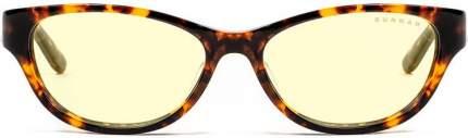Очки для компьютера Gunnar Jewel (JWL-02301) Tortoise