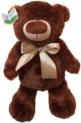 Мягкая игрушка Рудникс Медведь, 40 см