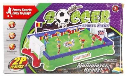 Футбол настольный детский
