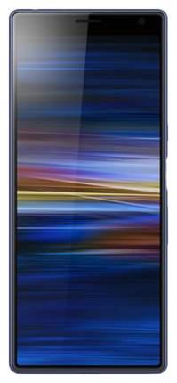Смартфон Sony Xperia 10 Plus I4213 64Gb Navy