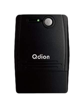 Источник бесперебойного питания FSP Q-DION QDP 850