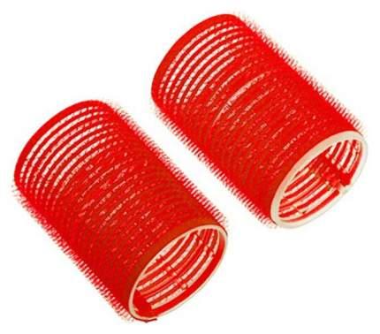 Аксессуар для волос Dewal R-VTR10 Красный