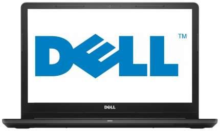Ноутбук Dell Inspiron 3573-6045