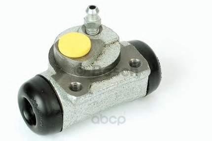Тормозной цилиндр Bosch F026009234