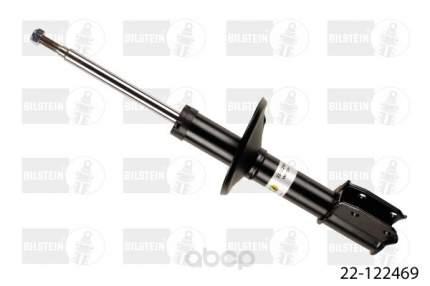 Амортизатор 2-х трубный газовый передний b4 Bilstein 22-122469