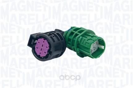 Комплект высоковольтных проводов Magneti Marelli 711367061080