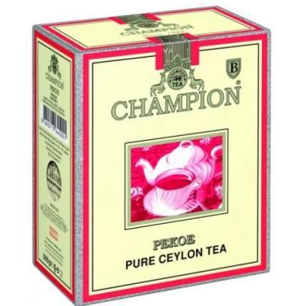 чай бета теа купить