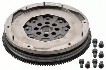 Комплект сцепления Sachs 2294501190