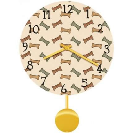 Часы SvS 3001201-1