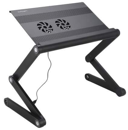 Столик для ноутбука CROWN CMLS-100