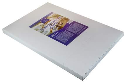Бумага для выпечки Horeca Select 60х40 см 500 шт