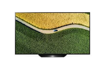 OLED Телевизор 4K Ultra HD LG OLED55B9PLA