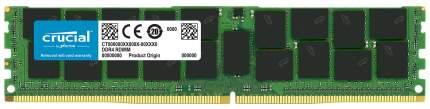 Оперативная память Crucial CT64G4LFQ4266