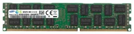 Оперативная память Samsung M393B1K70DH0-CMA